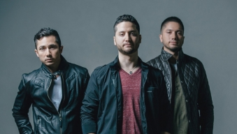 Music joins revolution: Boyce Avenue takes shares in Quizando